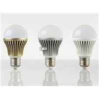 cheap led bulb light 7w high quality low price indoor use