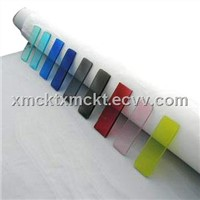china PVB film supplier