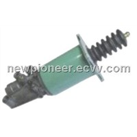 clutch booster OE No.VG3204 Knorr