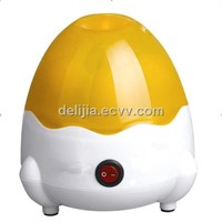 electric egg cooker,egg boiler