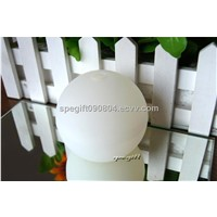 fashion cute designed silicone ice ball mold maker