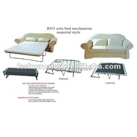 folding sofa bed frame, sofa bed mechanism