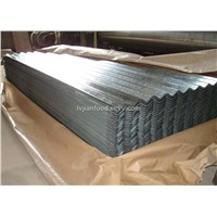 galvanized coil,pipe and plate