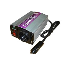 germany DC to AC modified sine wave Power Inverter,Automobile Power Inverter,Vehivle Inverter