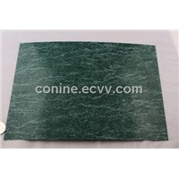 granite pattern steel sheet