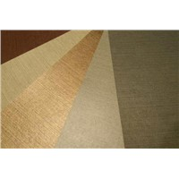 grasscloth wallcoverings bamboo wallllpaper