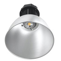 high power led high bay light indoor use factory supply