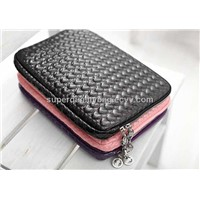 high quality pu ipad sleeve ipad case
