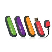 hotsell usb USB Flash Drive;USB Memory