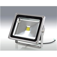 led flood lamp outdoor lighting high power good quality