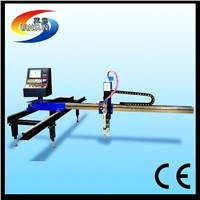 Metal CNC Cutting Machinery