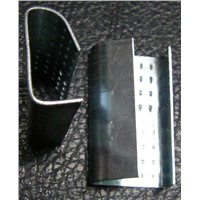 "pet strapping seal 1/2"" at most competitve price"