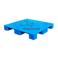plastic pallets mould/Warehouse pallet mould/pallet mould/packing pallets mould