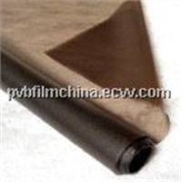 polyvinyl butyral pvb film interlayer for lamianted safety glass