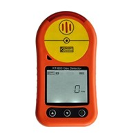 portable CO gas detector Carbon Monoxide detector