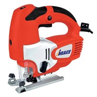 power jig saw