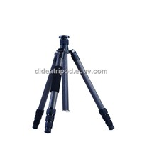 quality carbon fibre camera tripods