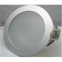 round led downlight ceiling lamp 5w high power indoor use
