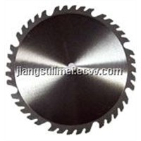 saw blades-T.C.T.Saw Blades-China Saw Blade manufacture -General Purpose Blade|jiangsu limei tools