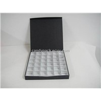 sell chocolate box/chocolate case/gift box/gift packaging