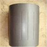 slotted steel pipe for drill