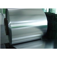 stainless steel, plate, pipe, sheet, coil and rod