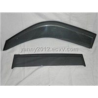 sunvisor for prado fj150