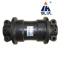 track roller/bottom roller/upper roller for excavator