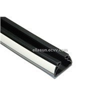 weatherstrip for doors and windows