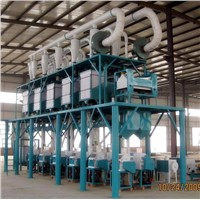 wheat grinding machine,wheat mill machine