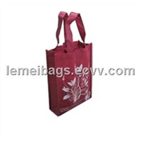 wine bag for 2 bottles