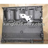 cat 3304 engine block 1N3574