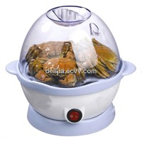 Electric Egg Cooker 350w 7eggs