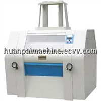 flour mill,wheat flour mill factory,wheat mill equipment