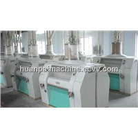 maize mill,wheat making machine,maize processing equipment