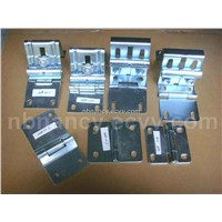 Overhead Door Parts&stamping Parts