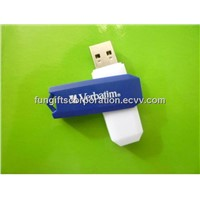 usb swivel