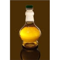 Vegetable Oil Double Refined