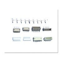wire to board AAx-19series/AAx-29series