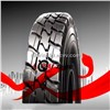 11r22.5, 11r24.5 Radial Truck Tyre