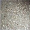 mosaic shell tile, natural white mosaic tiles for wall, bathroom mosaic