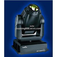 1200w moving head light,stage moving head light,moving head spot light