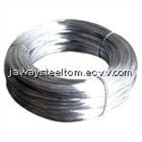 AISI/ASTM 200Series 300 Series 400 Series stainless steel wire rod China manufacturer hot sales!!!