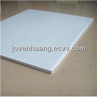 Aluminum Honeycomb ceiling panel