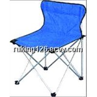 Camping Chair (CY-390)