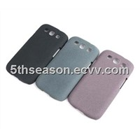 FS007 PC Case for Samsung i9300 Galaxy S3