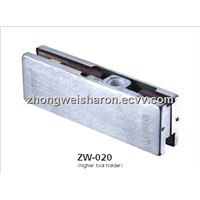 Glass Door Patch Fitting ZW-020