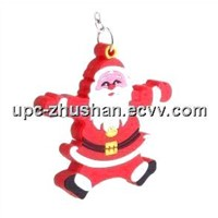 Hot OEM Christmas Gifts USB Flash Drive