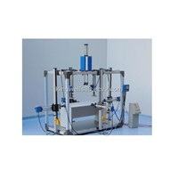 KW-BSE-17 Univeral Test Filed for Table, Chair...Unit