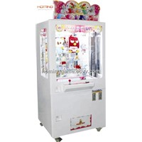 Key Point Prize Vending Machine(Hominggame-Com-991)